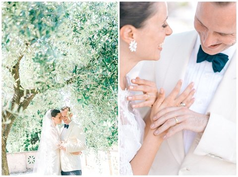 Fine Art Wedding Photographer London Kent 0195(pp w480 h358)