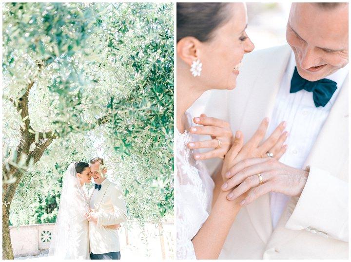 fine-art-wedding-photographer-london-kent-0195