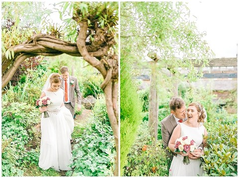 Fine Art Wedding Photographer London Kent 0197(pp w480 h358)