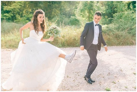 Fine Art Wedding Photographer London Kent 0201(pp w480 h322)