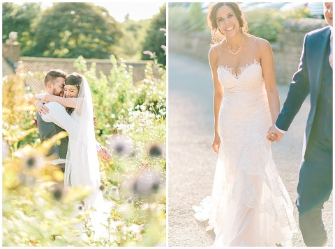 Fine Art Wedding Photographer London Kent 0202(pp w480 h358)