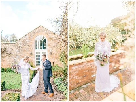 Fine Art Wedding Photographer London Kent 0205(pp w480 h358)