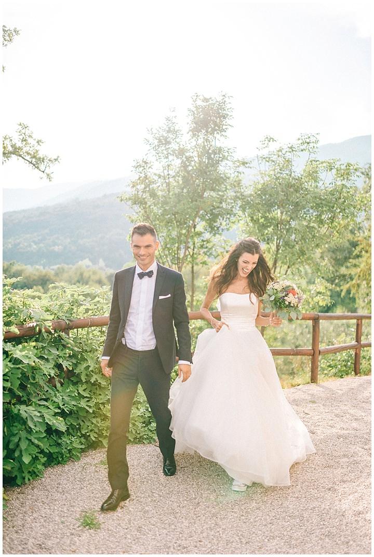 fine-art-wedding-photographer-london-kent-0206