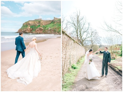 Fine Art Wedding Photographer London Kent 0208(pp w480 h358)