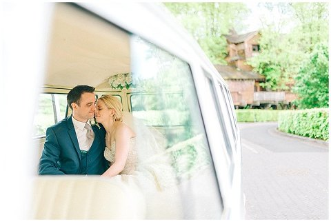 Fine Art Wedding Photographer London Kent 0209(pp w480 h322)