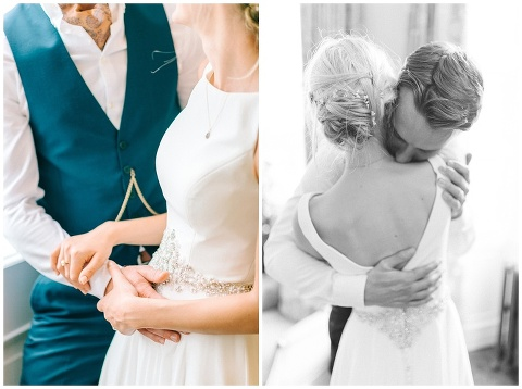 Fine Art Wedding Photographer London Kent 0210(pp w480 h358)