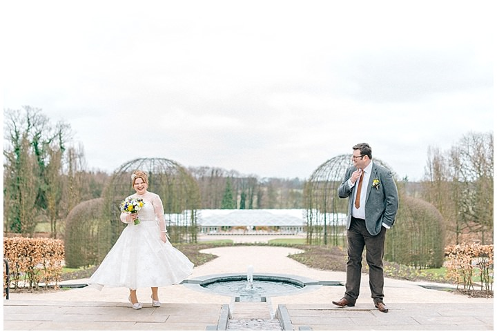 fine-art-wedding-photographer-london-kent-0211