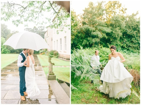 Fine Art Wedding Photographer London Kent 0212(pp w480 h358)