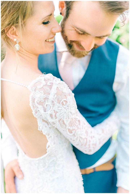 fine-art-wedding-photographer-london-kent-0213