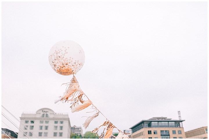 fine-art-wedding-photographer-london-kent-0216
