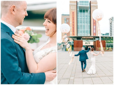 Fine Art Wedding Photographer London Kent 0218(pp w480 h358)