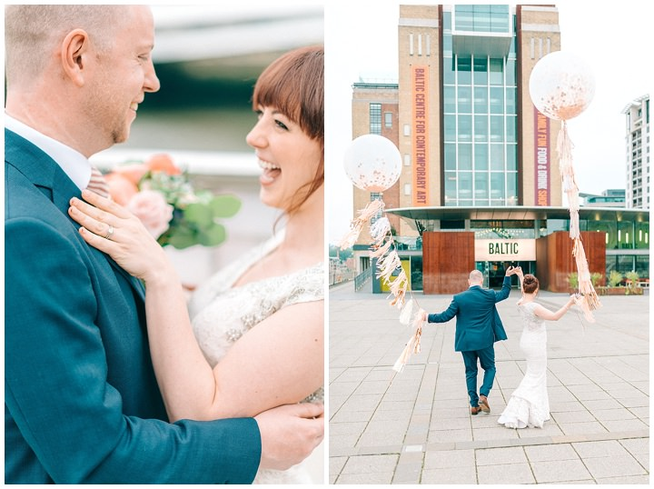 fine-art-wedding-photographer-london-kent-0218