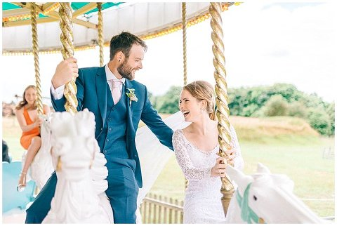 Fine Art Wedding Photographer London Kent 0219(pp w480 h322)