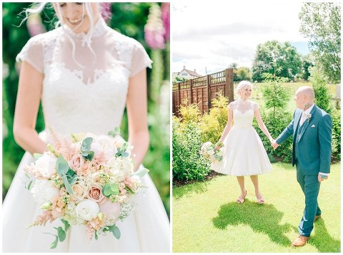 Fine Art Wedding Photographer London Kent 0222(pp w480 h358)
