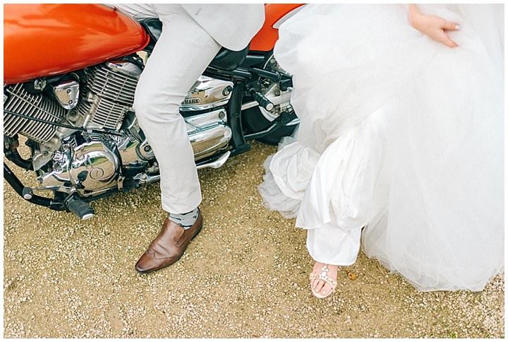 fine-art-wedding-photographer-london-kent-0223