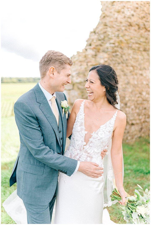 fine-art-wedding-photographer-london-kent-0224