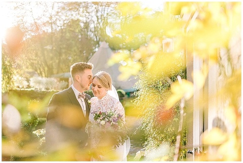 Fine Art Wedding Photographer London Kent 0225(pp w480 h322)