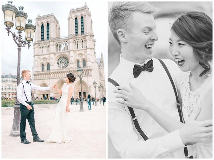 fine-art-wedding-photographer-london-kent-0228