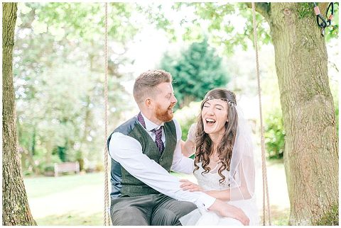 Fine Art Wedding Photographer London Kent 0229(pp w480 h322)