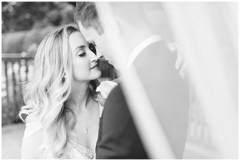 Fine Art Wedding Photographer London Kent 0231(pp w480 h322)