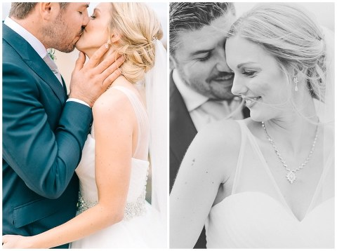 Fine Art Wedding Photographer London Kent 0232(pp w480 h358)