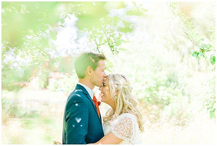 fine-art-wedding-photographer-london-kent-0233