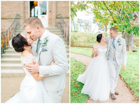 Fine Art Wedding Photographer London Kent 0234(pp w480 h358)