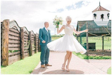 Fine Art Wedding Photographer London Kent 0235(pp w480 h322)