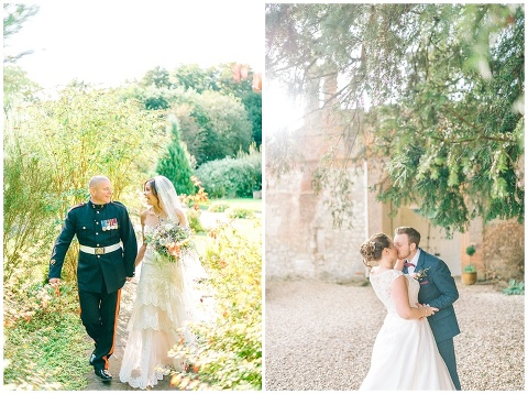 Fine Art Wedding Photographer London Kent 0236(pp w480 h358)