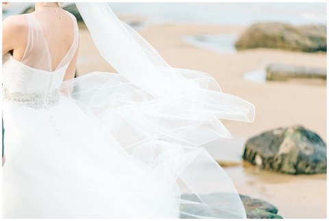 Fine Art Wedding Photographer London Kent 0237(pp w480 h322)