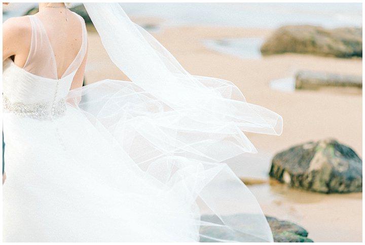 fine-art-wedding-photographer-london-kent-0237