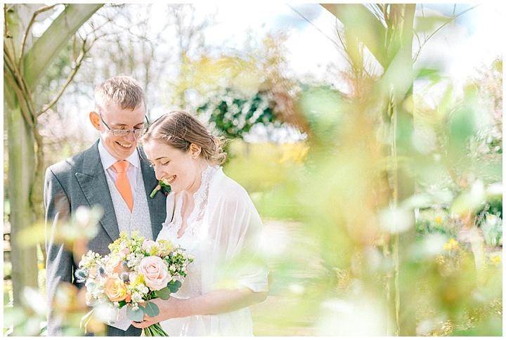 fine-art-wedding-photographer-london-kent-0239