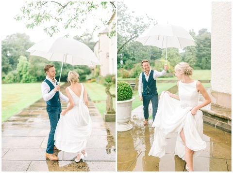 Fine Art Wedding Photographer London Kent 0240(pp w480 h358)