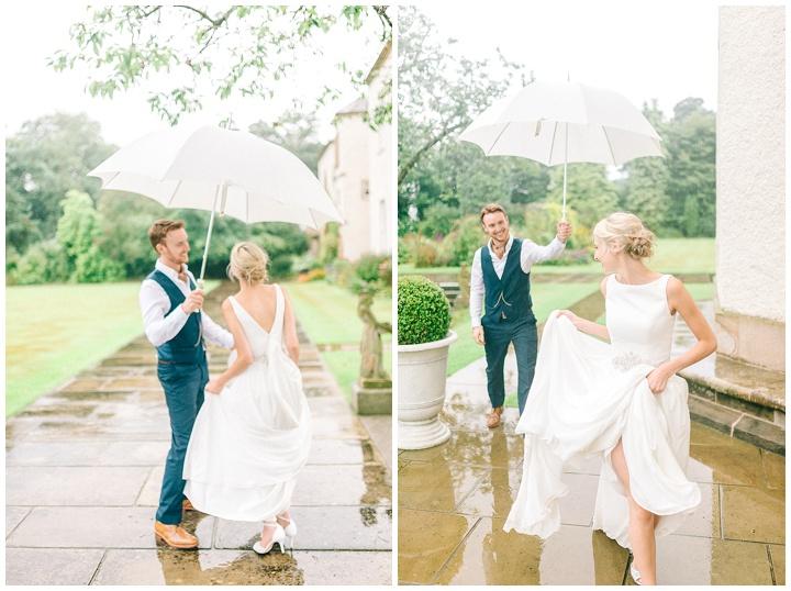 fine-art-wedding-photographer-london-kent-0240