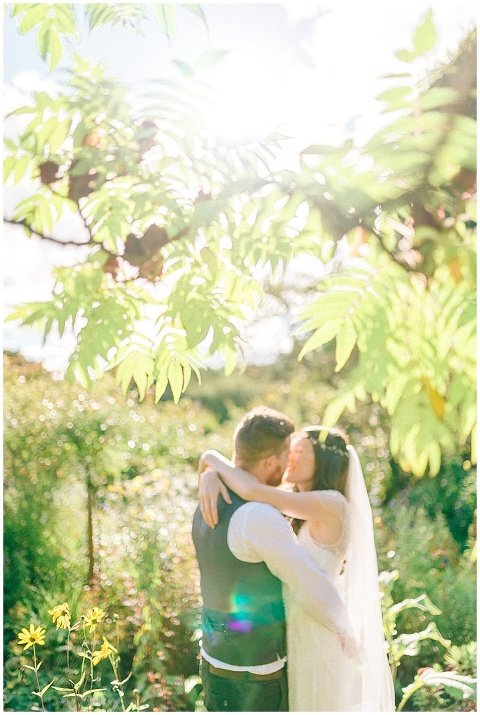Fine Art Wedding Photographer London Kent 0241(pp w480 h715)