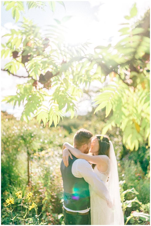 fine-art-wedding-photographer-london-kent-0241