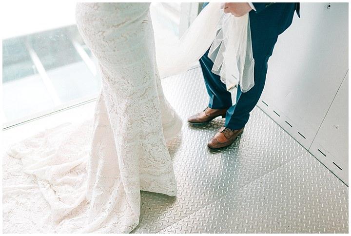 fine-art-wedding-photographer-london-kent-0242