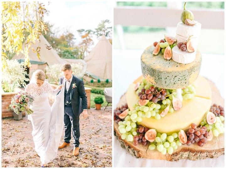 fine-art-wedding-photographer-london-kent-0243