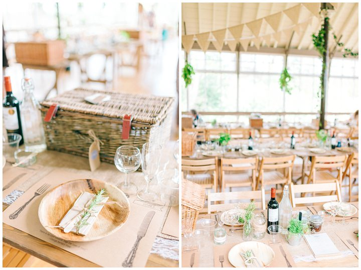 fine-art-wedding-photographer-london-kent-0245