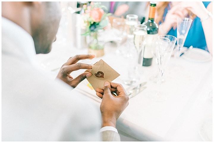 fine-art-wedding-photographer-london-kent-0255