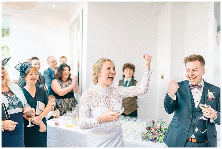 fine-art-wedding-photographer-london-kent-0257