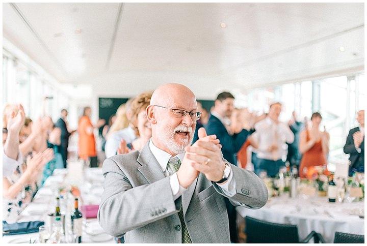 fine-art-wedding-photographer-london-kent-0260