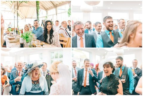 Fine Art Wedding Photographer London Kent 0261(pp w480 h323)