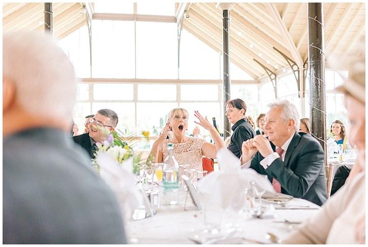 fine-art-wedding-photographer-london-kent-0262