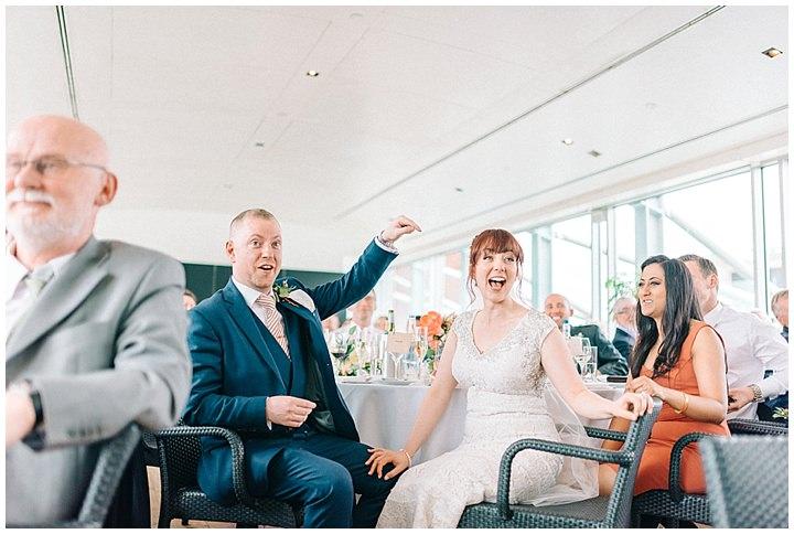fine-art-wedding-photographer-london-kent-0263