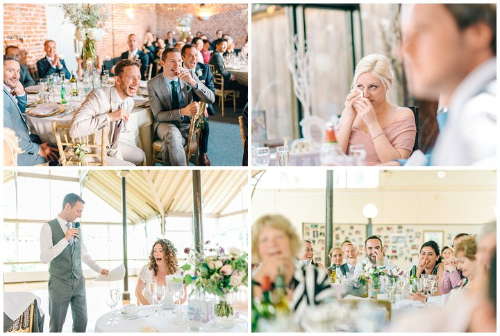 fine-art-wedding-photographer-london-kent-0264