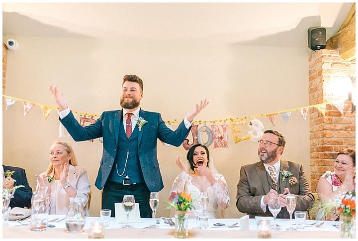 fine-art-wedding-photographer-london-kent-0265