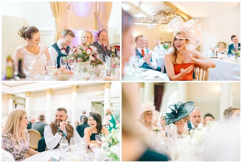Fine Art Wedding Photographer London Kent 0267(pp w480 h323)