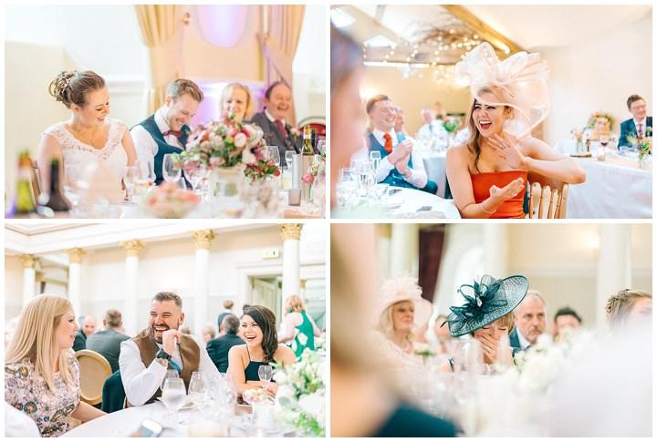 fine-art-wedding-photographer-london-kent-0267