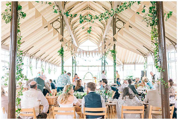 fine-art-wedding-photographer-london-kent-0268